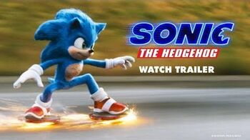 Sonic_The_Hedgehog_Official_Trailer_Paramount_Pictures_UK