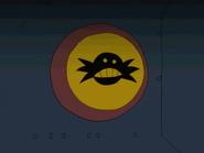 Sonic X EE logo 3