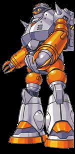 150px-Eggbot.png