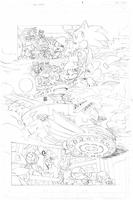 A284Page4Pencils