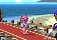 Amy-rose-sonic-20071015110605121 640w