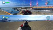 Battle Bay 31