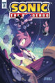 Issue 2 RIA