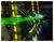 Lost Impact ikona.png