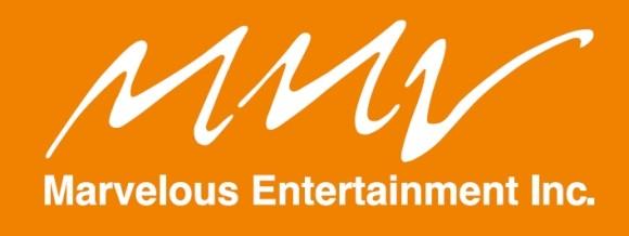 Marvelous Entertainment