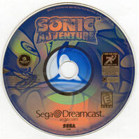 SA DC disc US