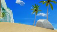 SB S1E36 Beach background 4