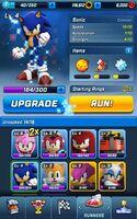 SFSB PromoScreenshot Upgrade