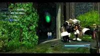 Sonic_The_Hedgehog_2006_-_Sonic_-_Kingdom_Valley_-_Hard_Mode_(S-Rank)