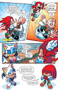 Sonic Universe 070-018