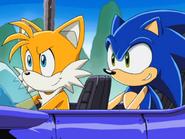 Sonic X ep 8 15