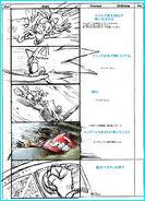 ZG Storyboard 13