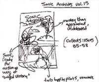 ArchieSAV15CoverSketch