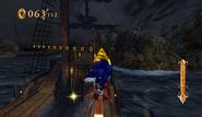 Pirate Storm 103