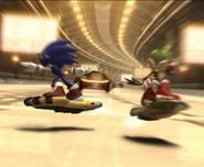 Riders Cutscenes Hero Story 041