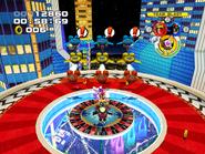 Robot Carnival Dark 04