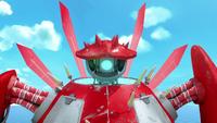 SB S1E18 Scrapheap Bot profile