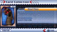 SR2 card 97