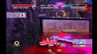 Shadow_the_Hedgehog_Stage_6-2_Black_Comet_(Dark_Mission_no_com)