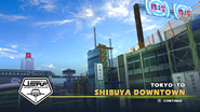Shibuya Downtown 04