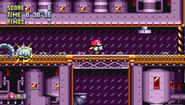 Sonic-Mania 2017 05-11-17 003