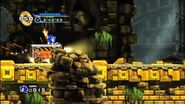 Sonic-the-Hedgehog-4-Lost-Labyrinth-Trailer 4