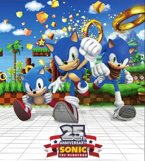 Sonic 25Th Birthday.png