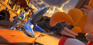 Sonic Forces cutscene 083