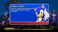 Sonic Hint 66
