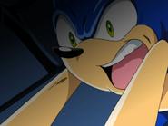 Sonic X ep 13 47