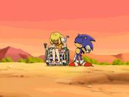 Sonic X ep 14 1103 061