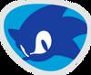 Sonic ikona 16.png