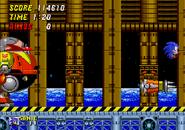 Death Egg Robot S2 08