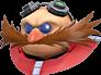 Eggman ikona 6.png