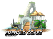 EmeraldCoastGenerations.png
