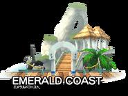 EmeraldCoastGenerations