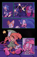 IDW34Page14Colors