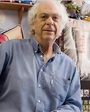 Michael Silberkleit