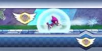 Rivals 2 Load screen 27 (no text) - Power Up