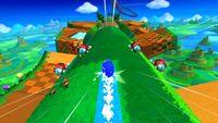 SLW WH Wii U 06