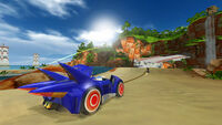 Sonic-sega-all-stars-racing-wii-screenshot