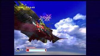 Sonic_Adventure_DX_Sky_Chase_Act_1_1080_HD