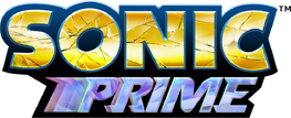 Sonic Prime.png