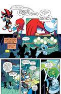 Sonic Universe 070-006