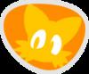 Tails ikona 8.png