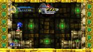 640px-Lost Labyrinth Zone - Screenshot - (1)
