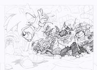 IDW44Page1Pencils2