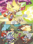 IDW 30 preview 1