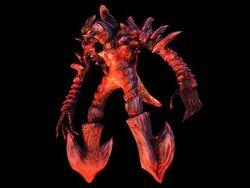 Iblis form3.jpg