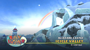 Icicle Valley 06